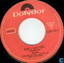 Disques vinyl et CD - Slade - Coz I Love You