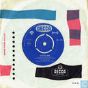 Schallplatten und CD's - Spelbrekers, De - Parijs ligt aan de Seine