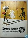 Comic Books - Lucky Luke - Storfyrsten