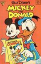 Mickey and Donald 3