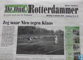 De Oud-Rotterdammer 21