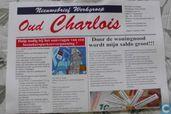Oud Charlois 10