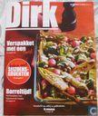 Dirk 6