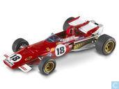 Ferrari 312B #18