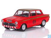 Ford Lotus Cortina #69