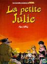 La Petite Julie