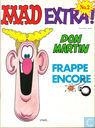 Mad extra! 2