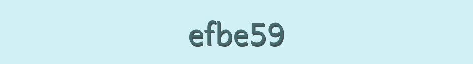 efbe59