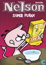 Super furax