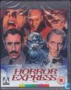 Horror Express