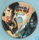 DVD / Vidéo / Blu-ray - DVD - Blood Hunt