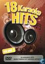 18 Karaoke Hits