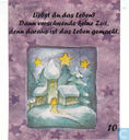 10. Lutzi's Entspannungstee nach Hildegard