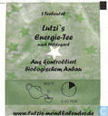 9. Lutzi's Energie-Tee nach Hildegard