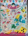 Comics - Buddy Bradley - Neat Stuff 15