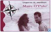 Phone cards - PTT Telecom - Marc O'Polo