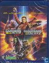 Guardians of the Galaxy Vol.2/Les Gardiens de la Galaxie Vol. 2