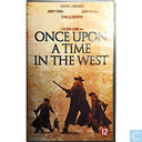 One Upon a Time in the West
