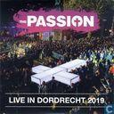 Live in Dordrecht 2019