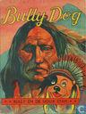 Bully en de Sioux stam