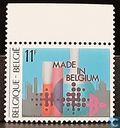 Belgian Export (copy)