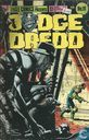 Judge Dredd 16