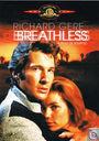 Breathless / A bout de souffle