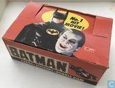 Batman No. 1 Hit Movie! (doosje)
