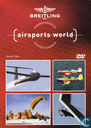 Airsports World Series One