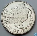 Verenigd Koninkrijk FIFA World Cup 1990 - Ierland