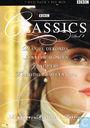 BBC Classics - Deel 8