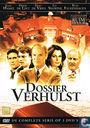 Dossier Verhulst