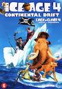 Continental Drift / La derive des continents