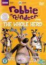 Robbie the Reindeer: The Whole Herd