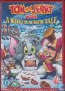 A Nutcracker Tale
