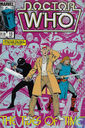 Doctor Who 15