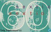 Sextio
