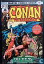 Conan the Barbarian 56