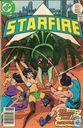 Starfire 8