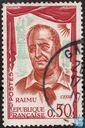 Raimu, in the role of Caesar (Marius)