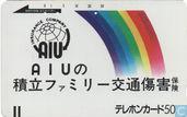 Insurance Company AIU