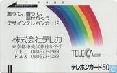 TELECA Corp.