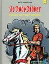 Strips - Rode Ridder, De [Vandersteen] - Sword and Sorcery