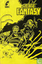 Comic Books - DragonBlade - DragonBlade / Savage Fantasy 1