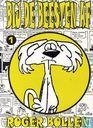 Comic Books - Animal Crackers - Bij de beesten af 1
