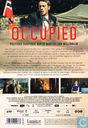 DVD / Video / Blu-ray - DVD - Occupied
