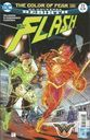 The Flash 23