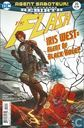 The Flash 20