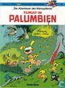 Tumult in Palumbien