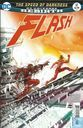 The Flash 12